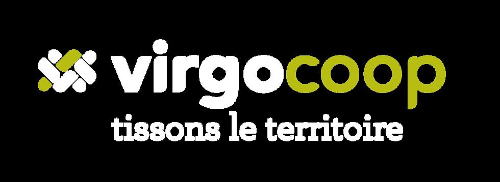 LOGO VIRGO LINEAIRE - BLANC & VERT.png