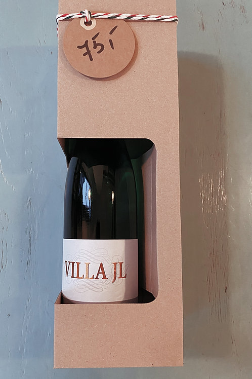 Villa JL Riesling