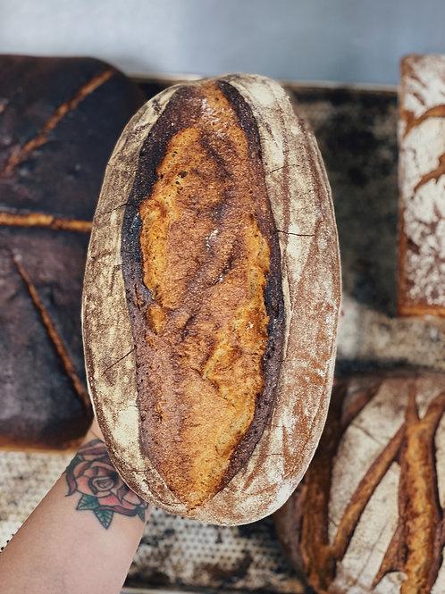 Chleb baltonowski 600 g