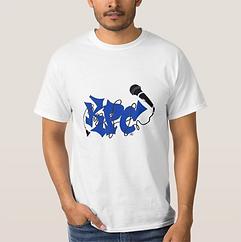 plug tshirts.png