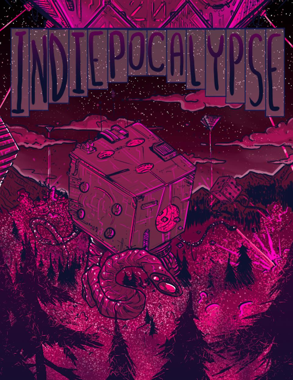 indiepoc6