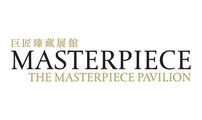 masterpiece%20pavilion%20_edited.jpg