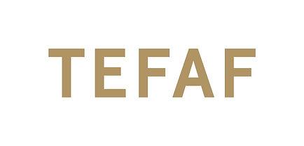tefaf_logo_rgb_gold_300.jpg