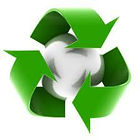 Northern Lakes Concrete Recycle Environment