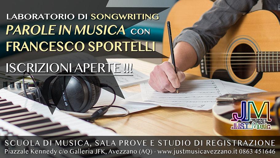 locandina songwriting.jpg