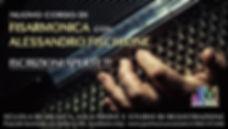 locandina fisarmonica JM 2.jpg