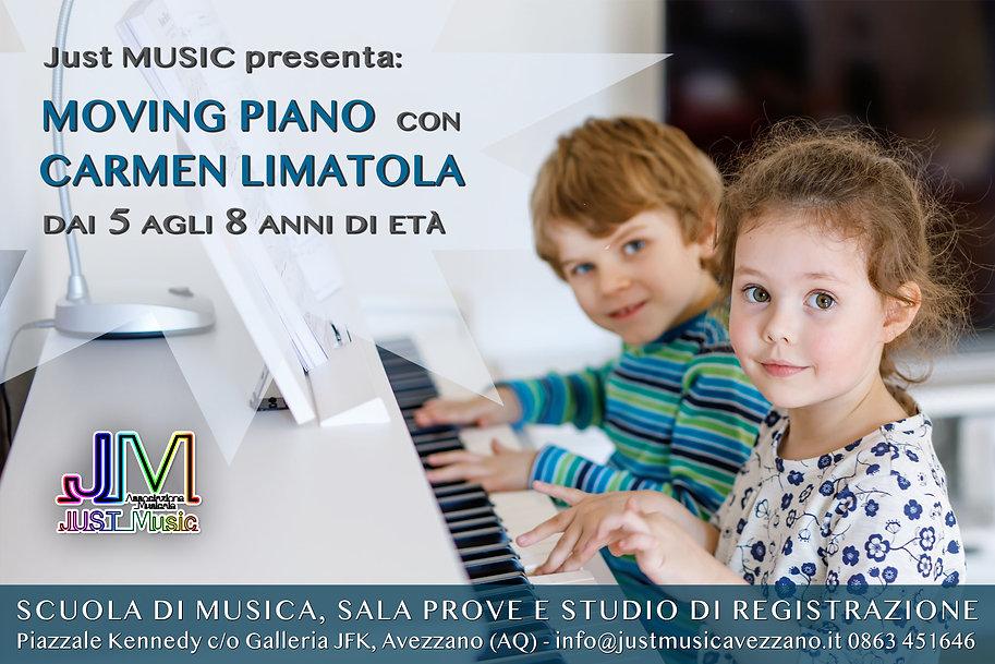 moving piano jm.jpg