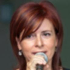 Curriculum Carmen Limatola, docente di pianoforte
