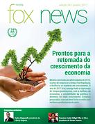 miniaturas_revistas_08.png