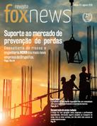 miniaturas_revistas_012.png