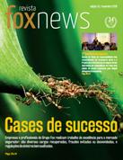 miniaturas_revistas_013.png