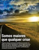miniaturas_revistas_05.png