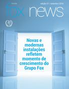 miniaturas_revistas_07.png