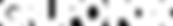 logos_vertical_03_edited.png