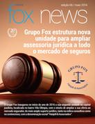 miniaturas_revistas_06.png