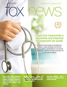 miniaturas_revistas_010.png