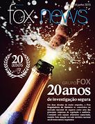 miniaturas_revistas_04.png