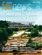miniaturas_revistas_014.png