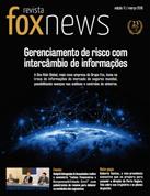 miniaturas_revistas_011.png