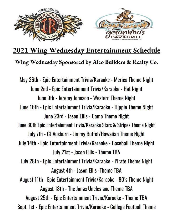 band schedule 1.JPG