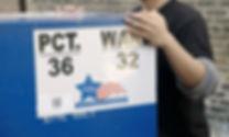 One Vote - Still Image - CHICAGO (2).jpg