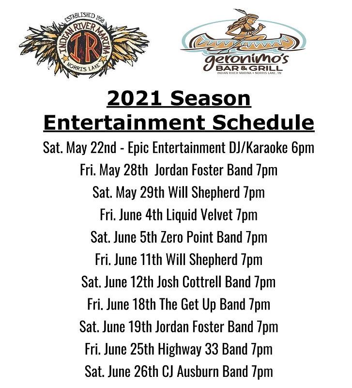 Band schedule 2.JPG