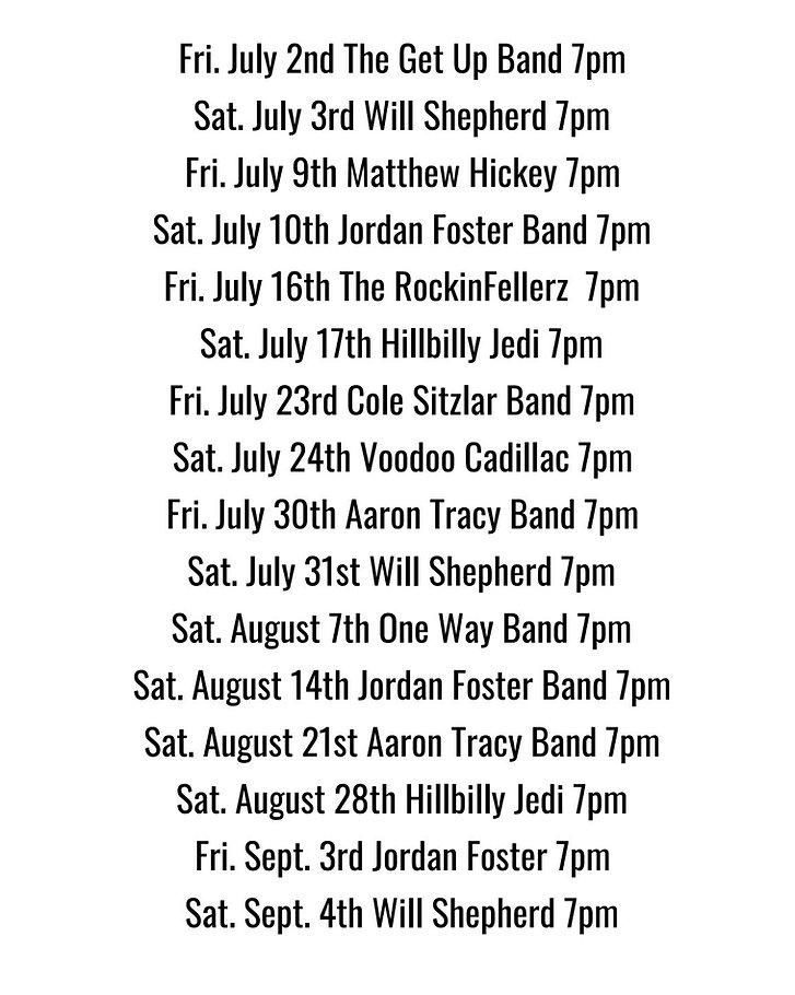 band schedule 3.JPG