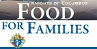 10511-food-for-families-trifold_1_edited