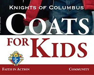 coats%20for%20kids-Copy_1_edited.jpg