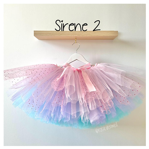 Sirène 2