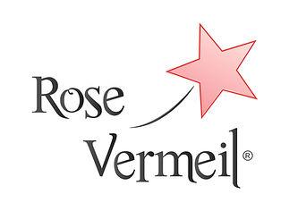 rose vermeil Création en tulle pour enfant et adulte