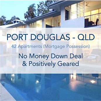 Port Douglasq.png