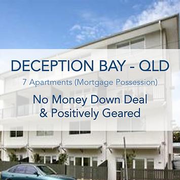 Deception Bayq.png