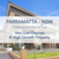 Parramattaq.png