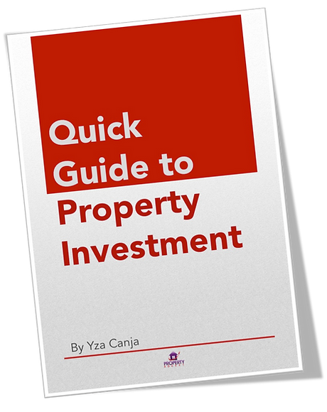 Quick Guide red book (website).png