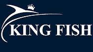 King Fish Fischgroßhandel Frankfurt Fischgroßhändler Frankfurt Lachs Frischer Fisch Meeresfrüchte gefroren Tiefkühl