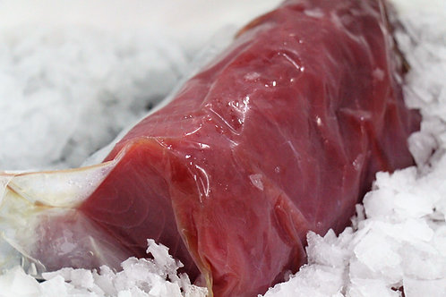 Gelbflossenthunfisch (1129)