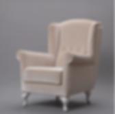 Fotelja Berezera.PNG