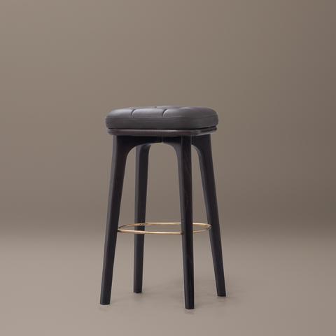 Stolica OLIVER