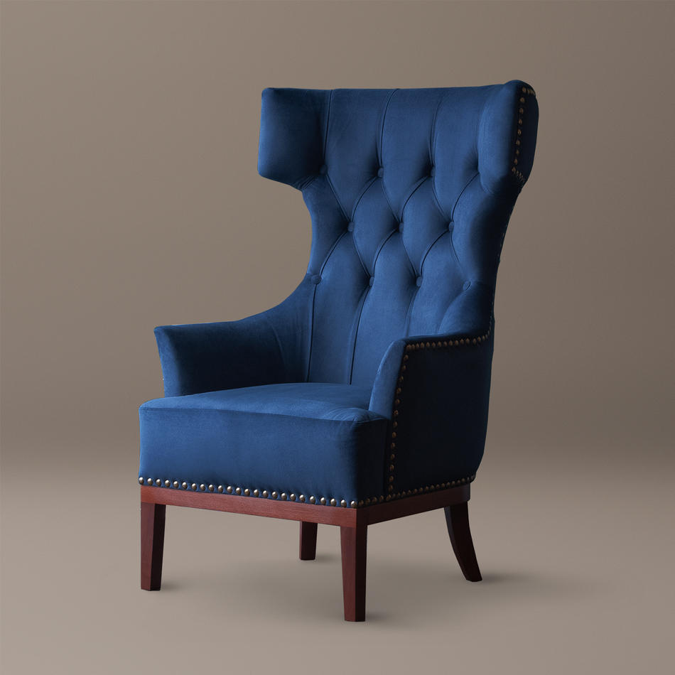 Fotelja ARISTON