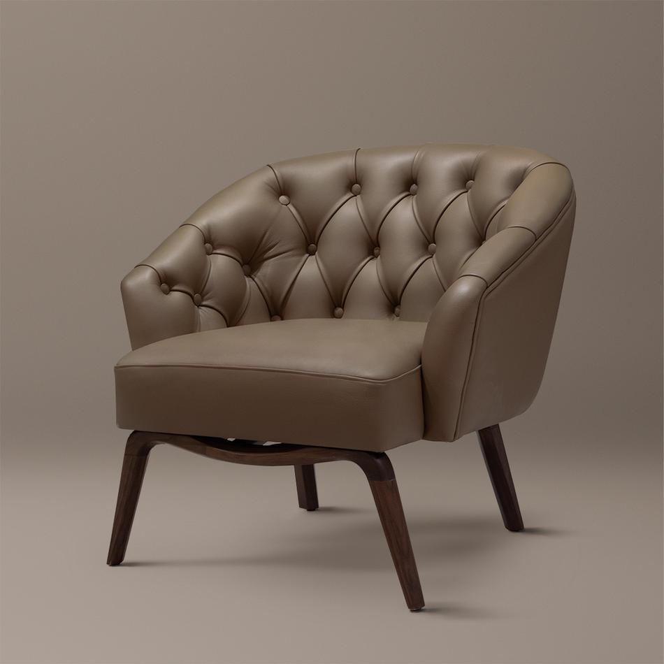 Fotelja SOHO