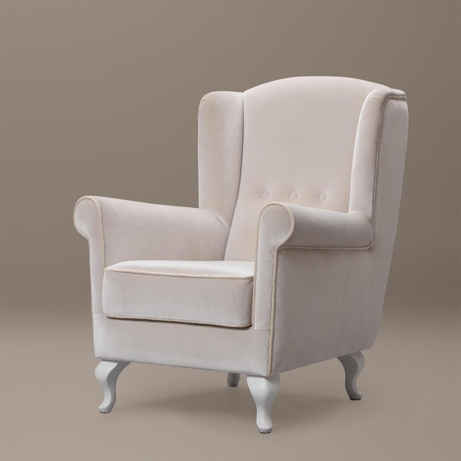 Fotelja Mini BERZERA