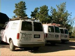 Why Mesa Electric – Part 1: Mesa Electric is Reliable