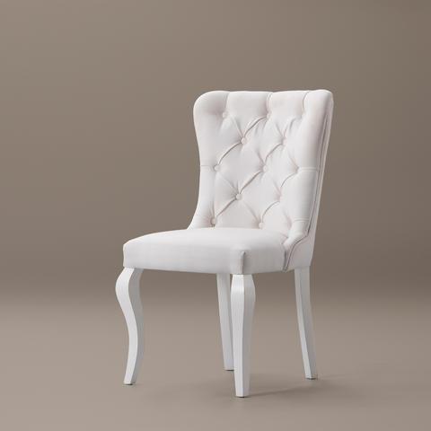 Stolica BELLA
