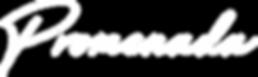 logo pdfbela.png
