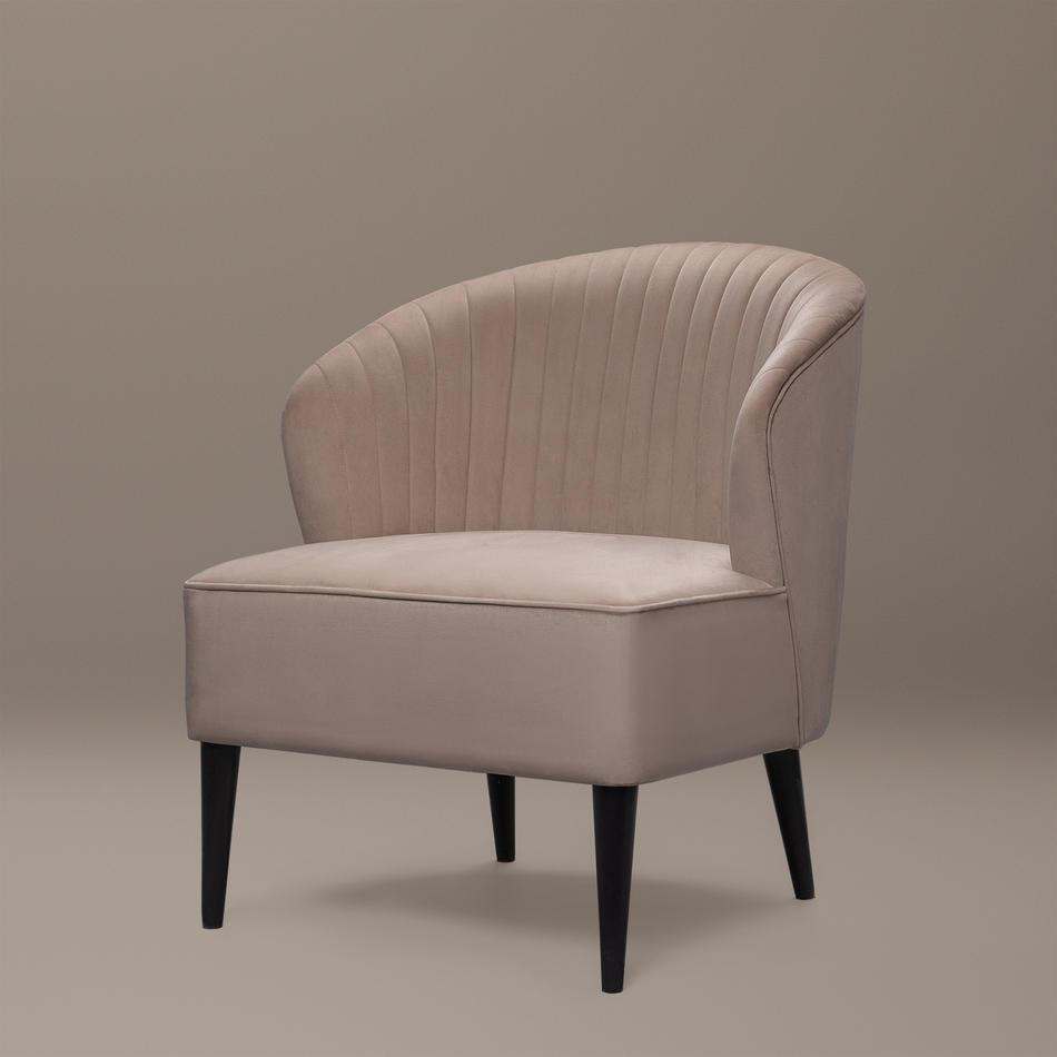 Fotelja SIMONE