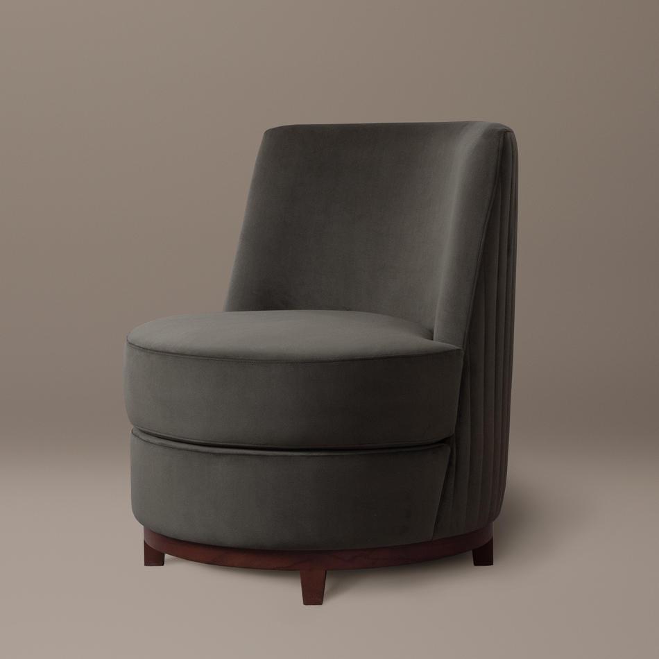 Fotelja TRIBEKA
