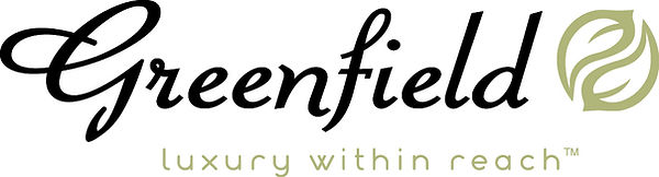 GF-logo-tagline.jpg