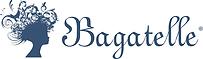 bagatelle logo.png