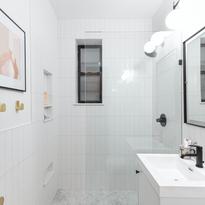 taylor bathroom 2.png